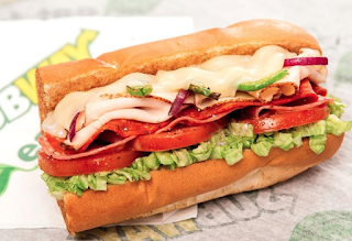 Subway closed over 900 stores this year as franchisees claim promotions have 'decimated' business