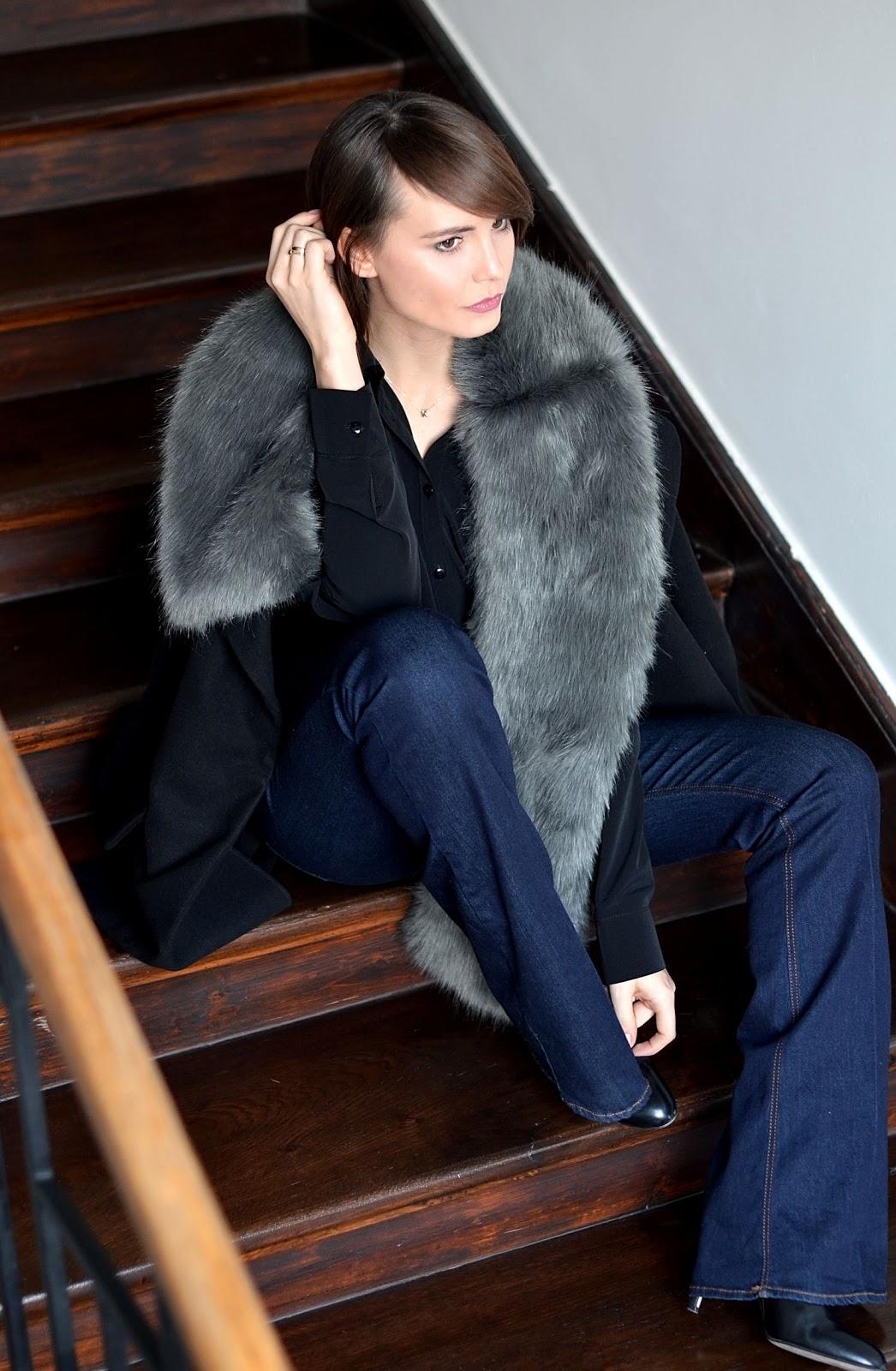 blog lifestylowy | blogerka modowa | popularny blog o modzie | cammy psychologia