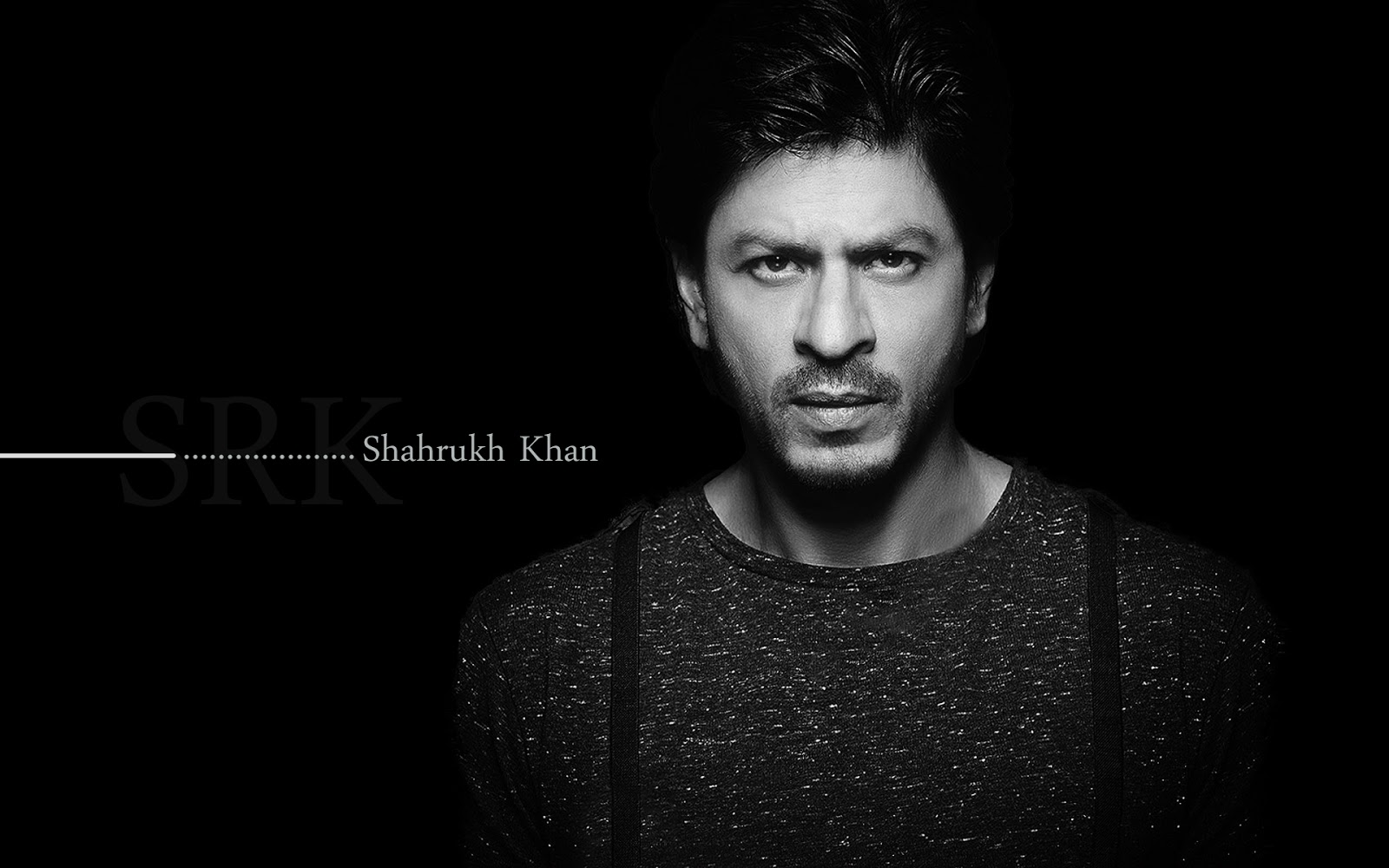 Global Pictures Gallery Shah Rukh Khan Full Hd Wallpapers: HD Wallpapers: Download Shahrukh Khan Wallpapers HD 2015