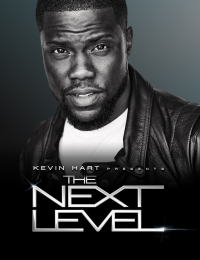 Kevin Hart Presents: The Next Level | Watch Movies Online