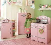 Purple Sage Originals Children S Play Kitchens New