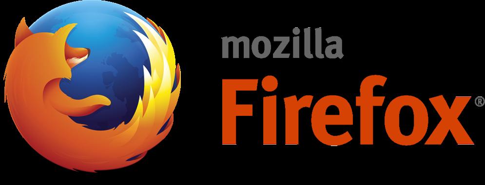 Descargar lo firefox — navegador web gratuito — mozilla.
