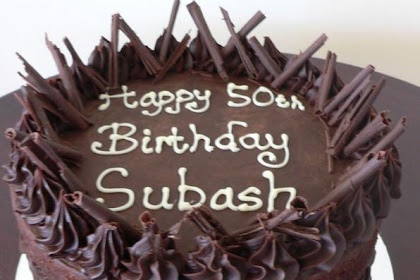 All the sayings in the category chocolate birthday cake images free