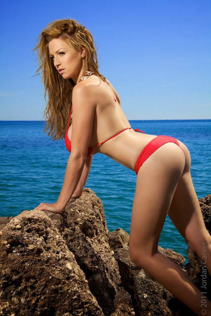 Jordan-Carver-red-bikini-hd-hot-sexy-photo-8