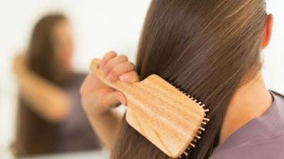 5 Best Vegetables For Hair Growth