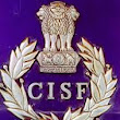 CISF Constables / Tradesman (985) Recruitment 2014 | www.cisf.gov.in