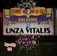 toko bunga salatiga, karangan bunga salatiga, bunga papan salatiga, bunga papan duka cita salatiga, bunga papan pernikahan salatiga, karangan bunga duka salatiga