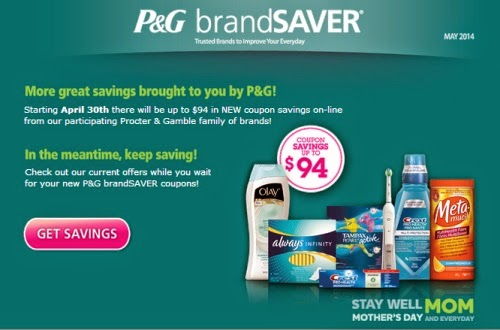 FREE SHIPPING ON ALL ORDERS $49 AND OVER Home of your favorite Procter & Gamble products.