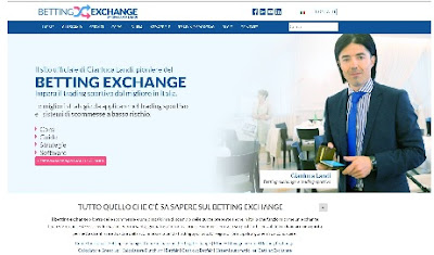 bettingexchange.net