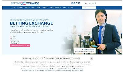 bettingexchange.net