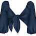 HotBuys - Bow Blouse - Released
