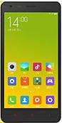 Xiaomi Redmi 2A  , Xiaomi Redmi 2A  , Xiaomi Redmi 2A  , Xiaomi Redmi 2A  , Xiaomi Redmi 2A  , Xiaomi Redmi 2A  , Xiaomi Redmi 2A  , Xiaomi Redmi 2A  , Xiaomi Redmi 2A  , Xiaomi Redmi 2A  , Xiaomi Redmi 2A  , Xiaomi Redmi 2A  , Xiaomi Redmi 2A  , Xiaomi Redmi 2A  ,