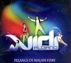 Download Lagu Vidi Aldiano Mp3 Terpopuler