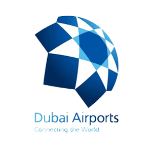 Dubai Airports Jobs