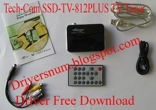 LAPTOP DRIVERS, TV TUNER CARD DRIVER SOFTWARE - Driversnum.blogspot.com