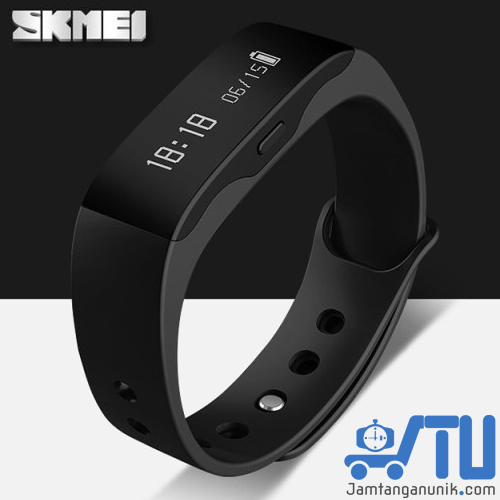SKMEI Smartwatch Bracelet L28 original