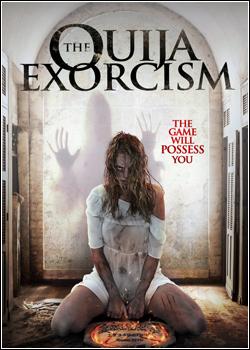 Baixar Ouija: Exorcismo Dublado Grátis