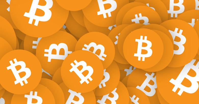 bitcoin money adder letöltés)