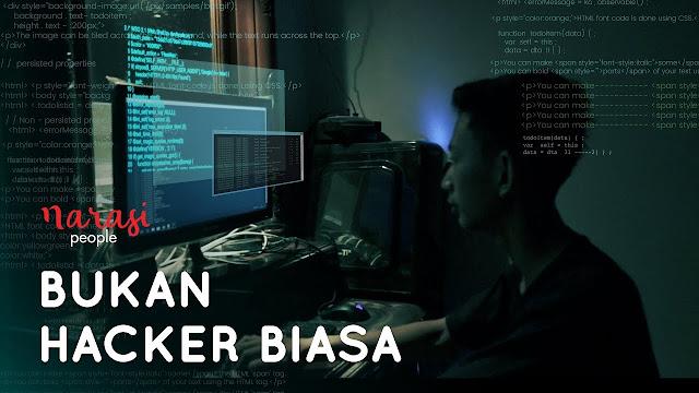 Aplikasi Hack BandarQ Android Dan ID PRO Aktif Hanya Ada Disini !