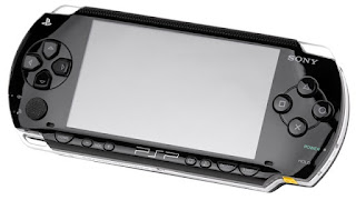 Jogos ( Isos ) traduzidos de PlayStation Portable ( PT / BR ) ( PSP )
