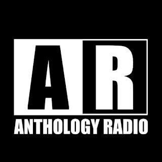 Anthology Radio