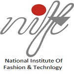 NIFT 2019 Exam Dates | Application Form | Eligibility