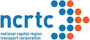 NCRTC-ltd-logo-tngovernmentjobs