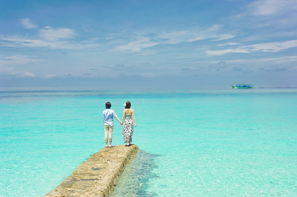 Bali Honeymoon Packages Bali Honeymoon Packages