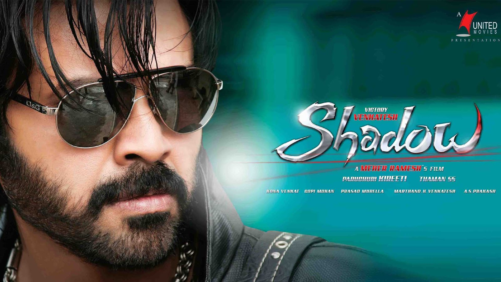 Download 101 South Star Prabhas Dekstop Background: Shadow 2013 Tollywood Movie HD Wallpapers 1080p