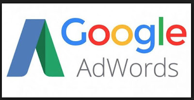 Iklan Adwords Tidak Muncul di Hasil Pencarian