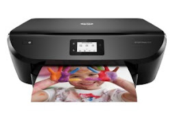 HP Envy Photo 6220 Drivers Printer Download