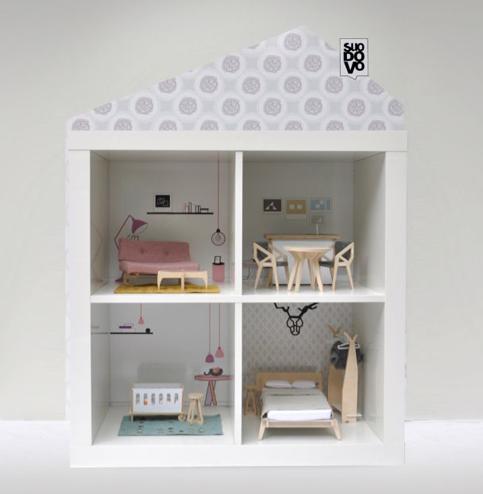 mommo design ikea expedit hacks. Black Bedroom Furniture Sets. Home Design Ideas