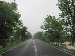 bihar-highway-to-be-broadened-within-three-years