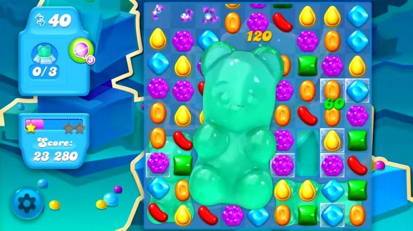Download Candy Crush Soda Saga Mod Apk v1.87.11