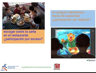 https://docs.google.com/presentation/d/1fwUFR73mjQSQNp_3qGTz2hee5gBf-z3t0q0ctTrpXtI/edit#slide=id.p3