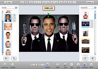 تحميل برنامج تركيب الصور جنب بعضها