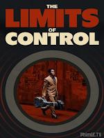 Giới hạn kiểm soát