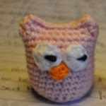 https://translate.google.es/translate?hl=es&sl=da&u=http://handmadebyhenriette.blogspot.com/2012/03/mini-ugle.html&prev=search