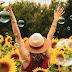 How To Be A Human | Mau Bahagia? Intip 5 Cara yang Orang Bahagia Lakukan Setiap Hari