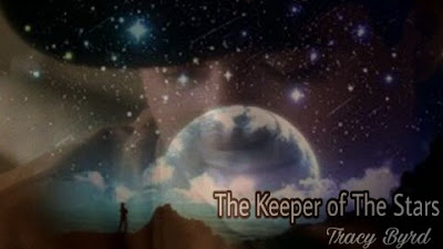 The Keeper Of The Stars Lyrics