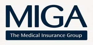 MIGA Australia Doctors in Training Grants Program