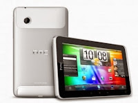 HTC T1H, Tablet Lollipop Octa Core Murah Usung Chipset Allwiner Berkamera 8 MP