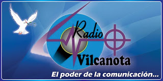 Radio Vilcanota 1570 AM Sicuani Cusco