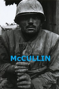 Watch McCullin Online Free in HD