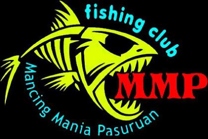 Perahu Mancing Pasuruan MMP