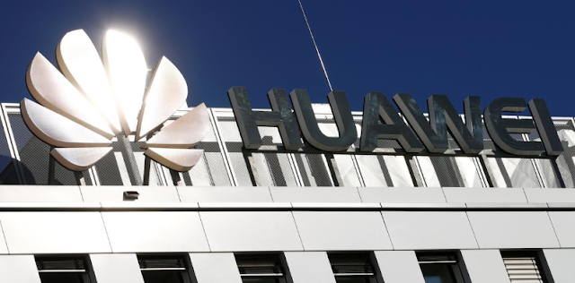 England does not bolster all out Huawei arrange boycott
