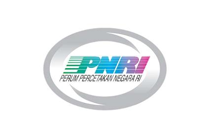 Lowongan Kerja Perum PNRI Industri Terbaru 2019-2020