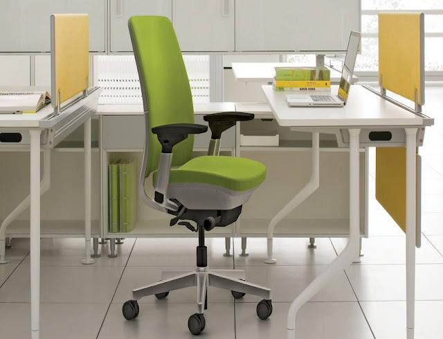 best buy vieworld ergonomic mesh office chair for sale