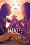 Hơi Thở Tình Yêu - Breathe