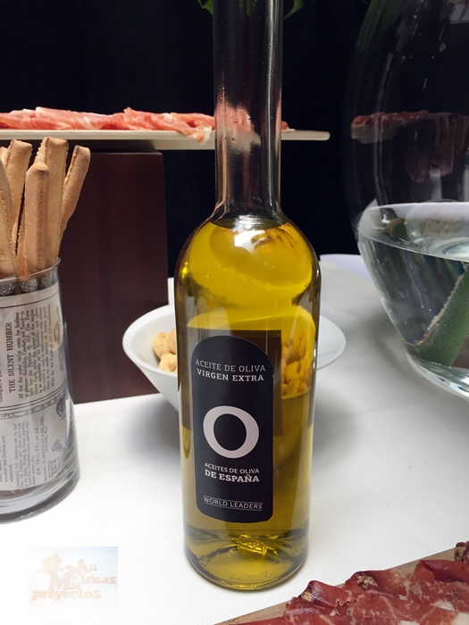 peeerdona-aceites-oliva-españa4